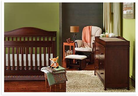 baby beds at target nursery furniture nursery baby target