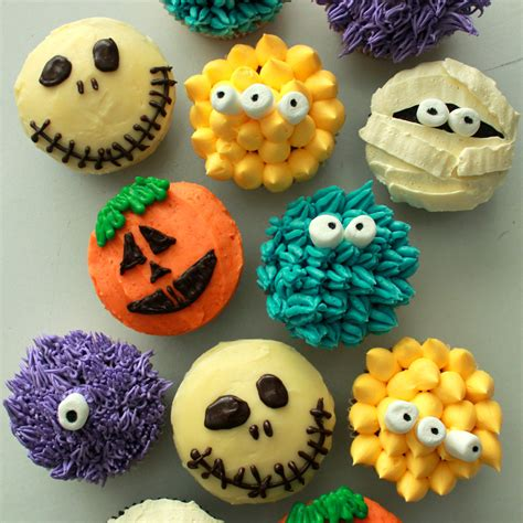 halloween party appetizer ideas carters kitchenion amazing kitchen designs