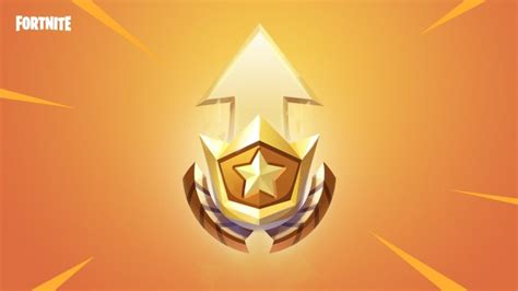 fortnite week 9 challenges what are the fortnite battle pass week 9 challenges