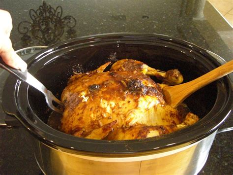 crockpot chicken recipes easy healthy recipes