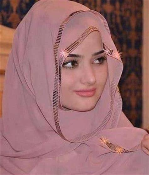 Wanita 2 Tercantik Dunia Muslim | 10 wanita muslimah tercantik di dunia 2016 kumpulan