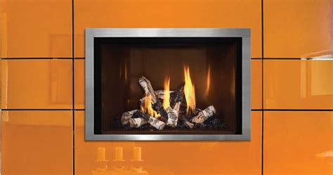 Mendota Fireplace Parts Fireplace Products By Mendota