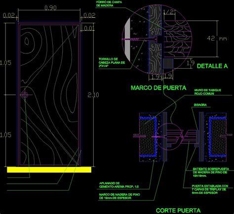 glass garage door dwg wood door dwg block for autocad designs cad