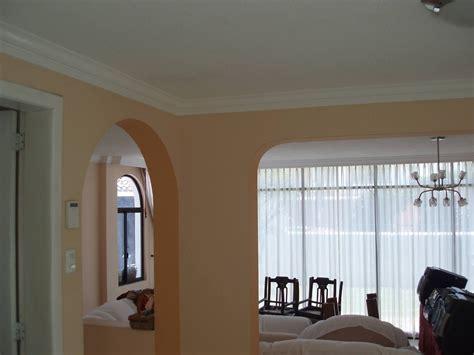 cenefas para paredes cenefas cielo rasos cornisas paredes de poliestireno