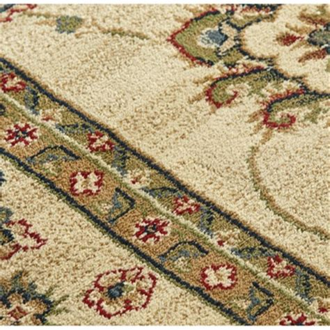 Sphinx Area Rug 5x8 197783 Rugs At Sportsman S Guide 5x8 Area Rugs Clearance