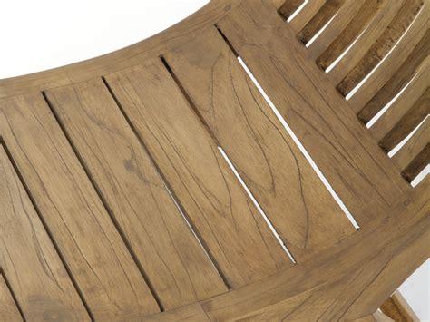 taburete dormitorio taburete de dormitorio de madera banquetas