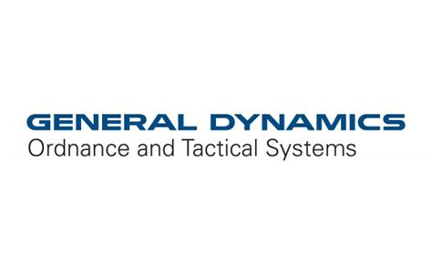 General Dynamics Mba Internship by Government Contracting Unanet