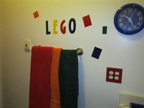 lego bathroom ideas 65 best images about lego ideas on pinterest fondant