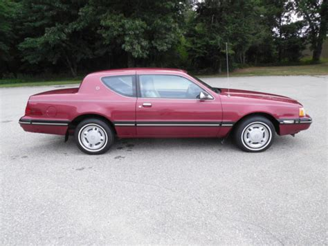 small engine service manuals 1991 mercury cougar seat position control service manual small engine maintenance and repair 1988 mercury cougar on board diagnostic