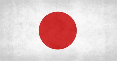 imagenes de japon bandera bandera de jap 243 n banderas club