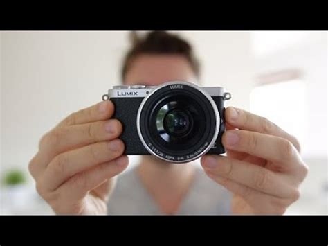 best cameras best for travel photography 2017 best max