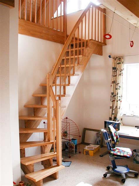 kleine treppe klein raumspartreppen treppenzentrum schmid