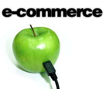 ecommerce alimentare l alimentare 232 un settore chiave per l e commerce