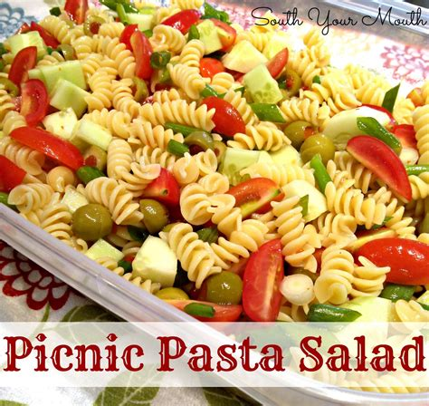 pasta salad dressing recipe cold pasta salad dressing
