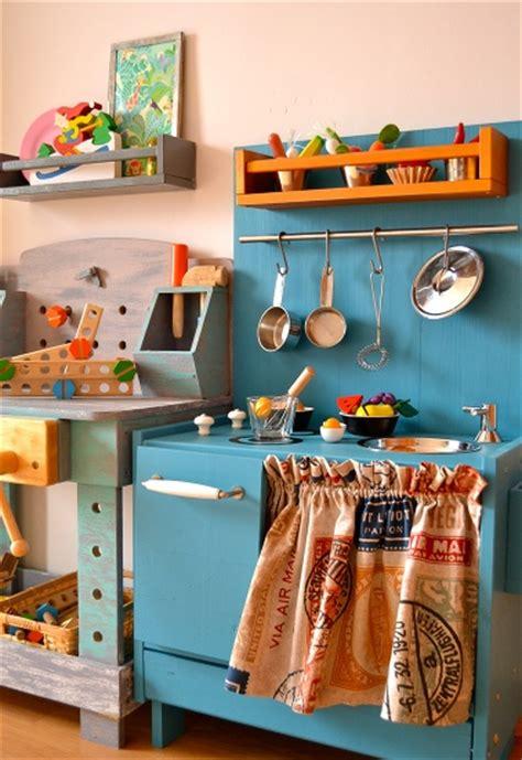cosas para cocinar en casa cosas que se necesitan en una casa facilisimo
