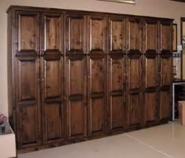wood garage cabinets wood garage storage cabinets with doors woodideas
