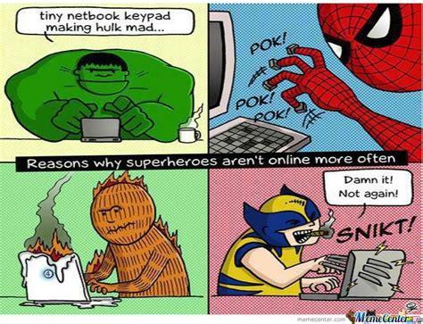 Meme Superhero - superhero memes funny image memes at relatably com