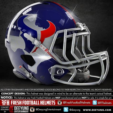 college football helmet design history concept helmet artist designs new lids for ncaa nfl nba