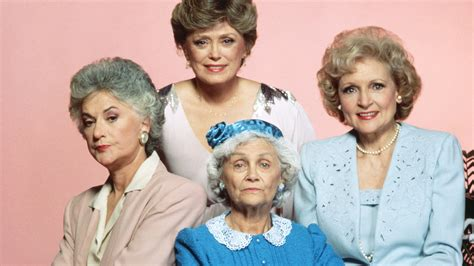 Where Did The Golden Girls Live by Quiz Which Golden Girls Inspired Cheesecake Should You