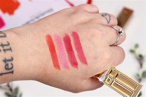 elizabeth color elizabeth arden beautiful color moisturizing lipstick in