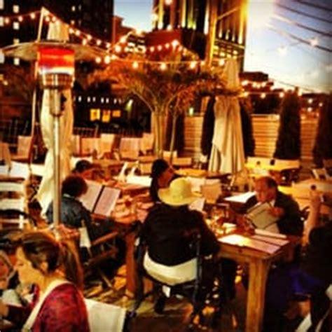 bungalow bar atlantic city bungalow lounge restaurant hookah bars atlantic city
