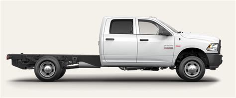ram  chassis cab truck dodge ram chrysler jeep