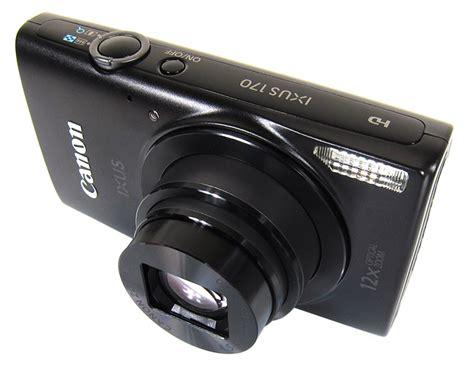 Kamera Canon Ixus 180 bildqualit 228 t testbericht zur canon ixus 180 testberichte dkamera de das digitalkamera