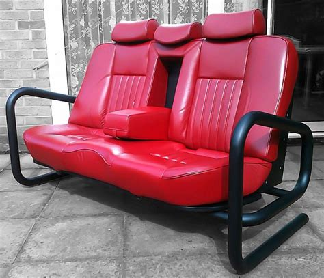 auto recliner chairs best 25 car furniture ideas on pinterest innovative man