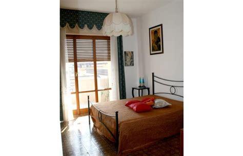 Appartamenti In Affitto Caltanissetta by Privato Affitta Appartamento Grazioso Mini Appartamento