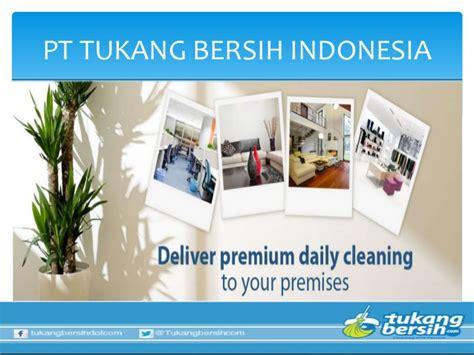 Jasa Pembersih Rumah 62 21 7918 6377 jasa pembersih jasa kebersihan pembersih rumah