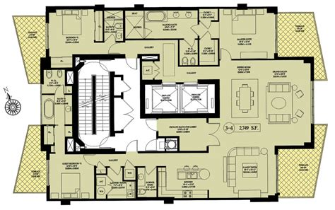 Turnberry Place Floor Plans mosaic miami beach mosaic condo miami beach condos for sale