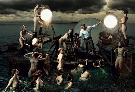 Vanity Fair Leibovitz by The Photographer Of Leibovitz The Photographic Triangle