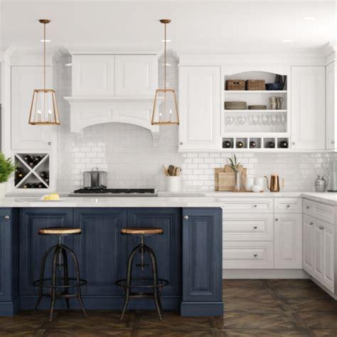 Concord Kitchen Cabinets by Concord Kitchen Cabinets Kitchen Design Ideas