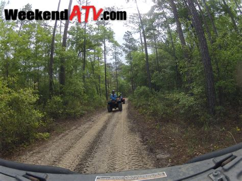 roading near me jeep trails near me 28 images offroading trails near