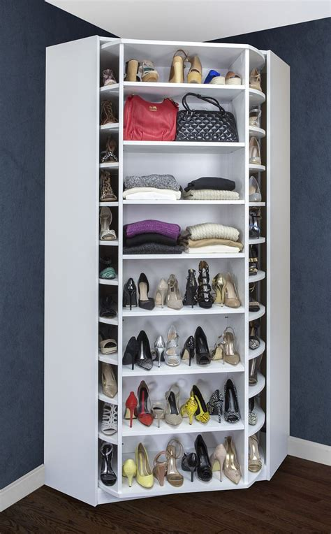 clothes storage picture of creative clothes storage solutions for small spaces