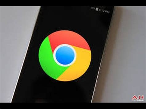 how to enable cookies on android how to enable and disable cookies on chrome for android