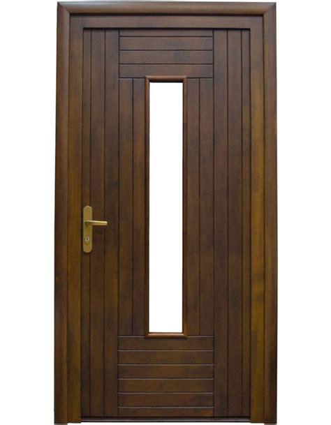 usa exterior usi de exterior din lemn stratificat alpa doors