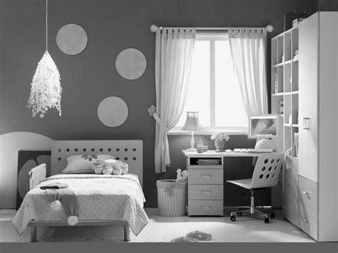 beautiful bedroom ideas small rooms www indiepedia org teenage bedroom designs black and white www indiepedia org 580 | top 58 beautiful teen grey colors bedroom ideas designs inspiring from teen bedroom colorful designs sourcexylab.org of teen bedroom colorful designs