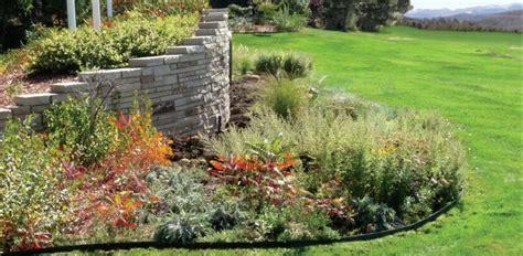 Landscape Supply Wholesale Landscape Irrigation Supply Cps Distributors
