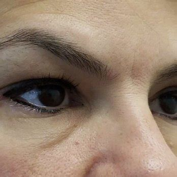 tattoo eyeliner seattle another you permanent cosmetics 22 photos 17 reviews