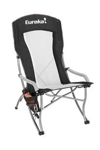 Best Folding Chairs by 19 Best Cing Chairs In 2017 Folding C Chairs For