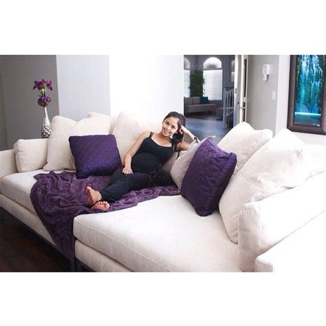extra deep couches sofas couch and deep sofa on pinterest