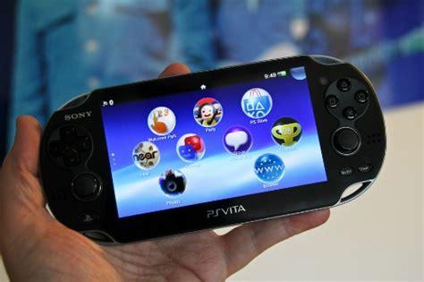 miglior console giochi playstation vita da comprare la miglior console