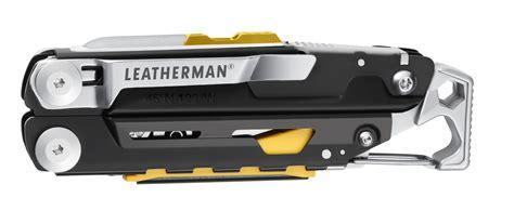 www leatherman der leatherman signal das tool f 252 r alle cer und