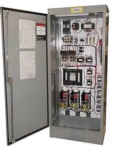 centro de control de motores mcc electrica peru