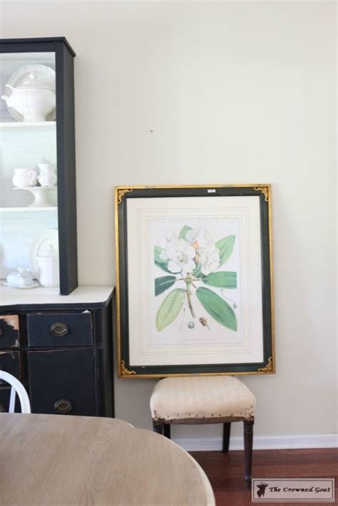 how to hang pictures without using nails how to hang large pictures without using nails the