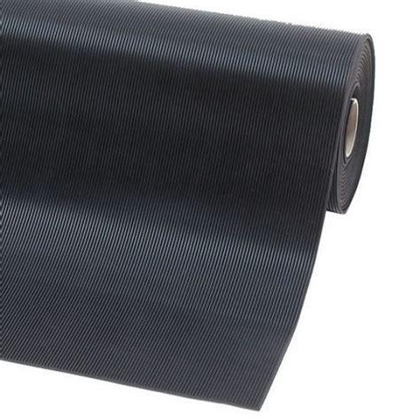 Home Depot Rubber Mat rubber corrugated runner runners roll goods rubber