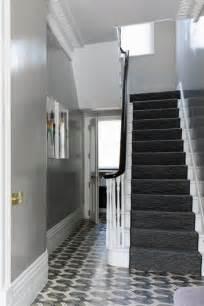 Floor Covering Ideas For Hallways Wandgestaltung Im Flur 50 Einrichtungstipps Und Wandfarben Ideen