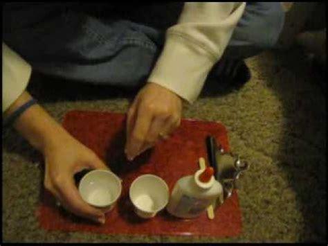 Make Your Own Decoupage Glue - how to make decoupage glue