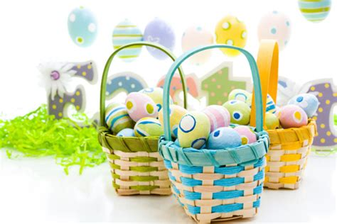 easter gift ideas for adults toddlers easter